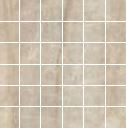Incomparable 2x2 Mosaic Paonazzo