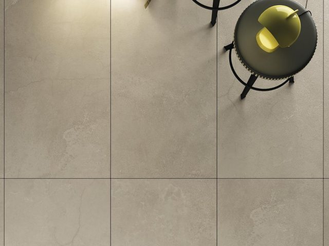 Indurate Porcelain Tile Collection