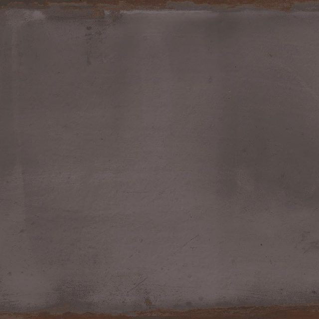 Infinity Graphite Terracotta-Look Wall Tile
