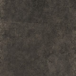 Ithaca Tile Brown