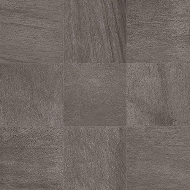 Lava Dark Grey Tile