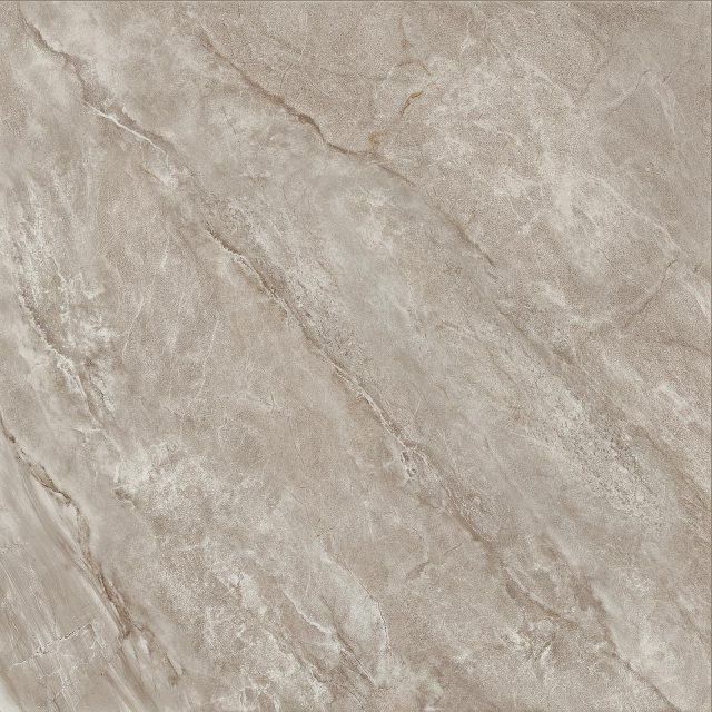 Lavish Beige Tile