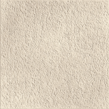 Loft White Concrete Look Porcelain Paver
