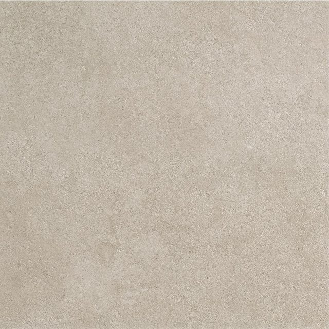 Maltha Contemporary Beige Tile