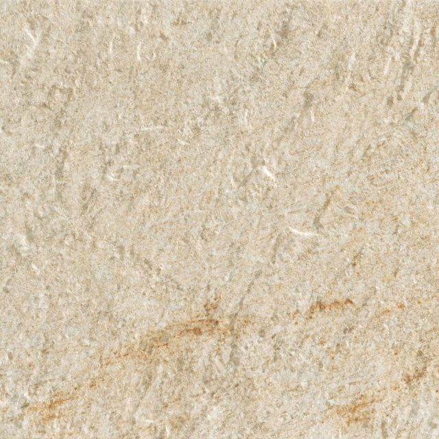 Mineralized Tan Interior and Exterior Porcelain Tile
