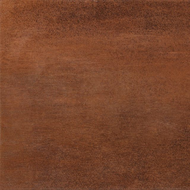 Nexa Copper Industrial Feel Porcelain Tile