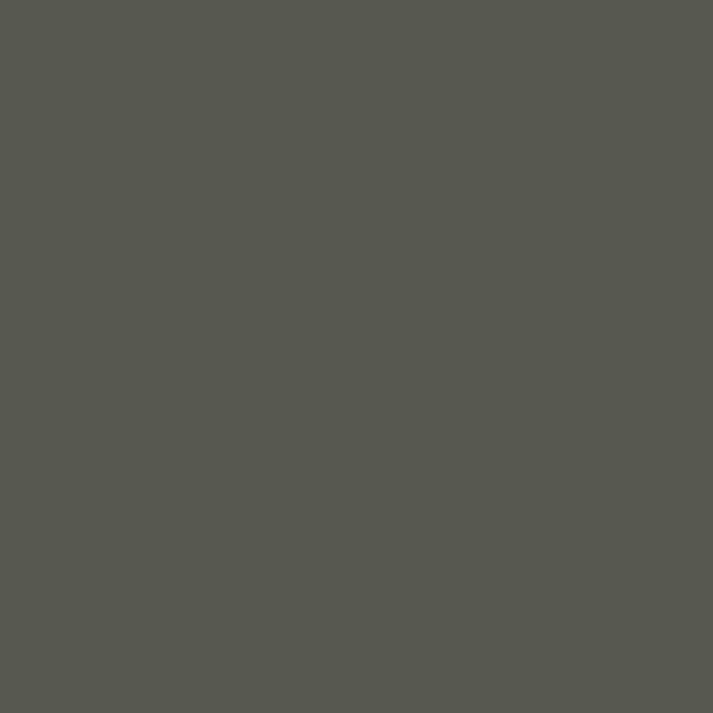 Omni Dark Gray Bright Multicolored Ceramic Tile