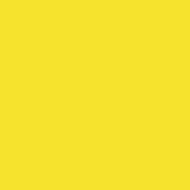 Omni Yellow Bright
