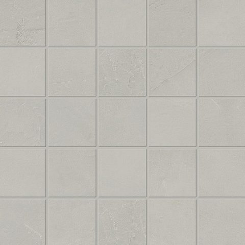 Pieces Light Taupe 2x2 12x12 Sheet Mosaic