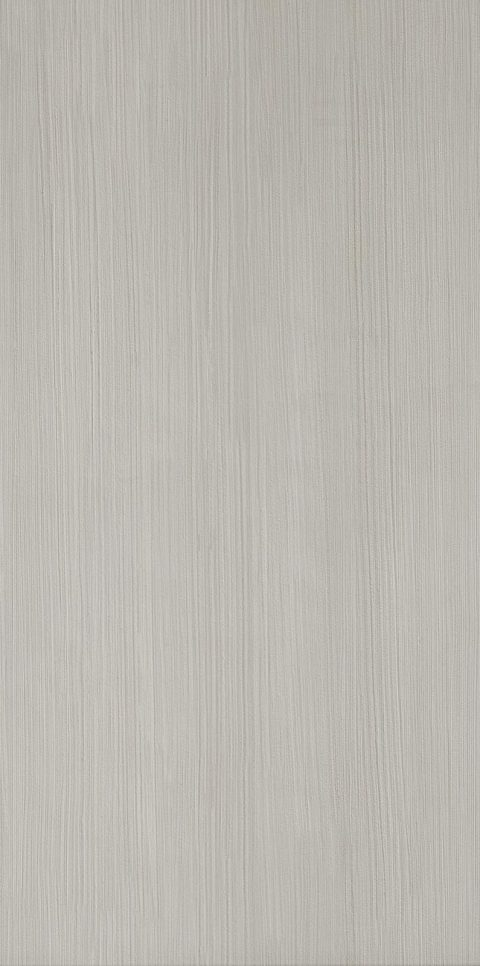 Pieces Light Taupe Dune 24x48