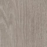 Pieces Wood Taupe Decor Natural