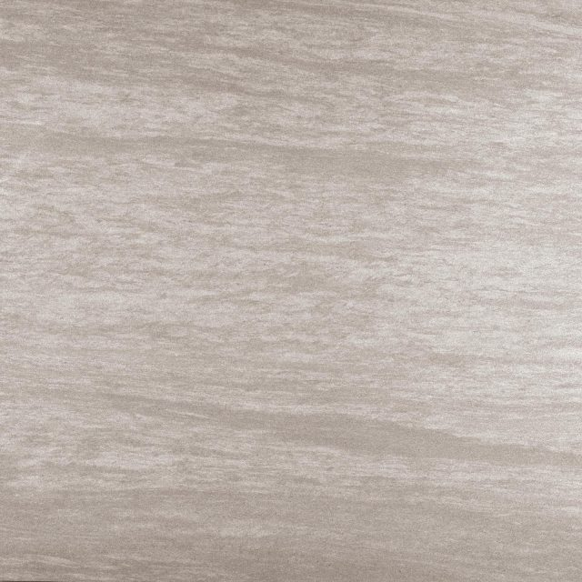 Pietra Valmalenco Grigio Through Body Tile