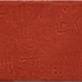 Illusion Aura Red Subway Tile Collection