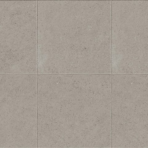 Resolute Stone Taupe