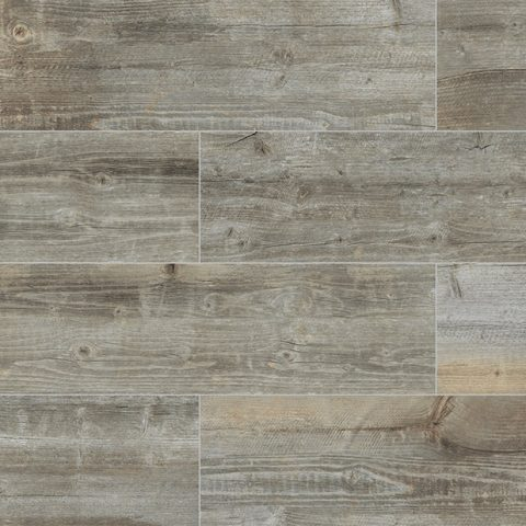 Resolute Wood Weathered Grey