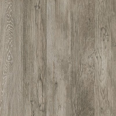 Misima Grey Wood Look Porcelain Pavers