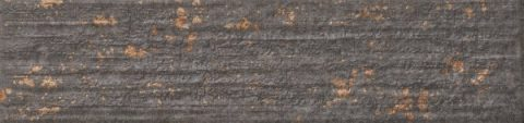 Textile Taupe Copper