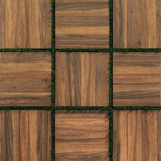 Topography Paver Cherry