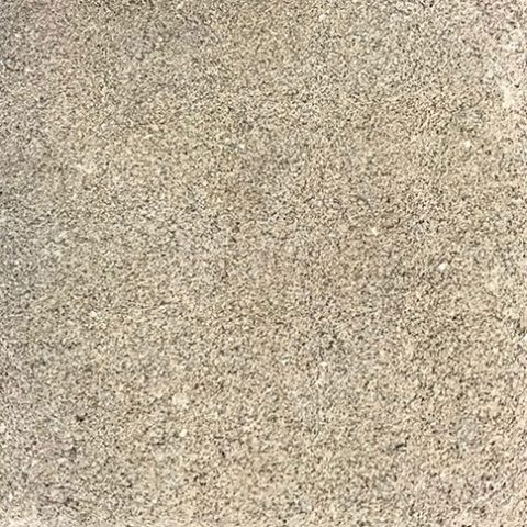 Pavers Concrete Grey