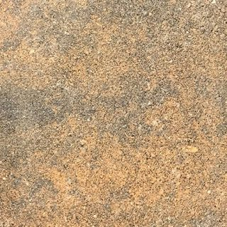 Pavers Rust Grey