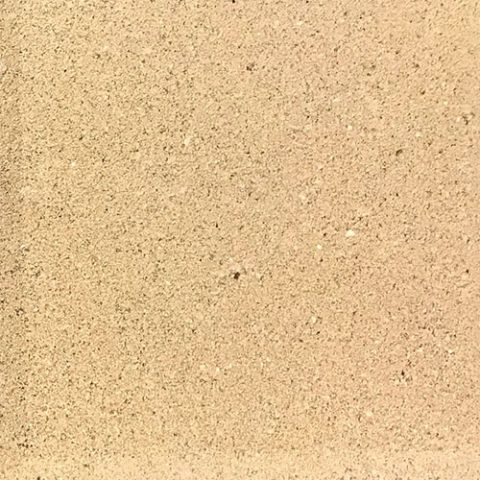 Pavers Warm Beige + Brown 01