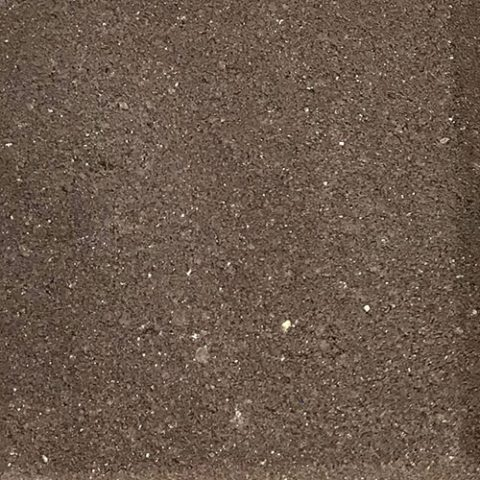 Pavers Warm Beige + Brown 03