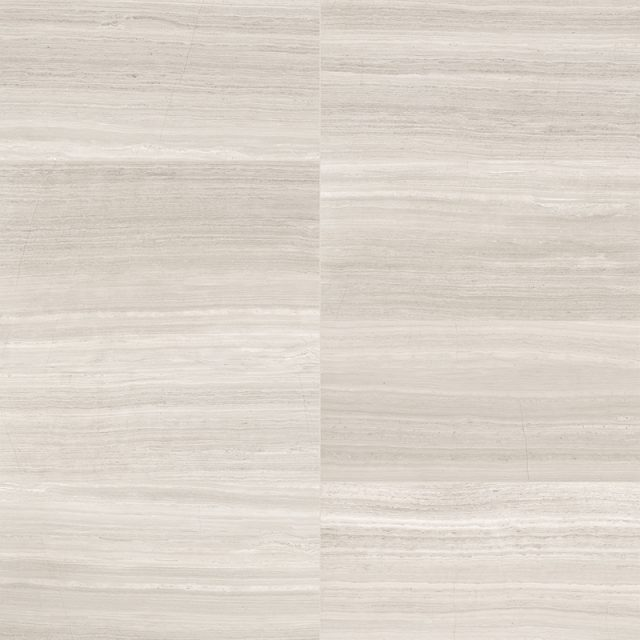 Affinity White Wooden