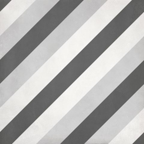 Catalonia-Grey-Diagonal