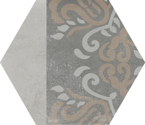 Modern-Concrete-Medallion_Mix_03