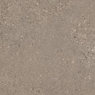 Phases2.0_Taupe_Mixed_Aggregate