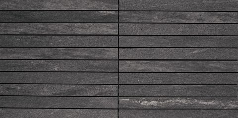 Lombardy_Black_Straight_Stacked_Mosaic