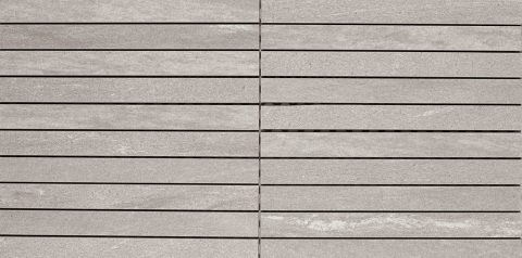 Lombardy-Light-Grey-1x2-Straight-Stacked-Mosaic