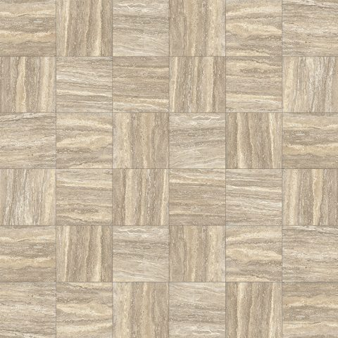 Geothermal_Almond 2x2
