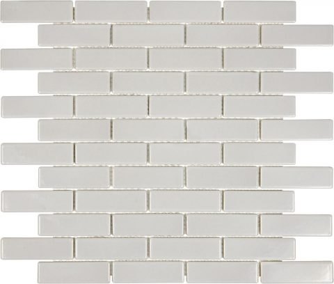 Ageless Warm Grey Mini Brick Glossy