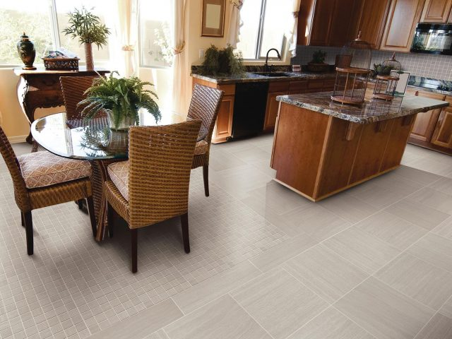 Atmosphere Porcelain Tile Collection