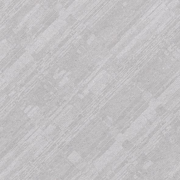 Beckoning Gray Design Tile
