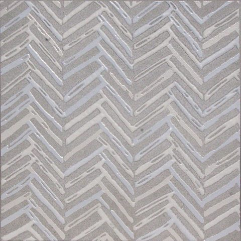 Business Cool Chevron Decor