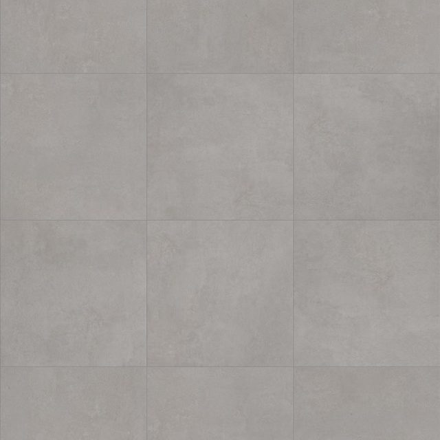 Business Slate Tile