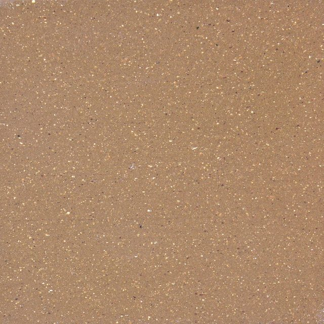 Cool 12X12 Cork Floor Tiles Small 16 Ceramic Tile Solid 16X32 Ceiling Tiles 18X18 Ceramic Floor Tile Old 2 X4 Ceiling Tiles Red24X24 Ceiling Tiles Unglazed Ceramic Quarry Tile Collection | Creative Materials Corporation