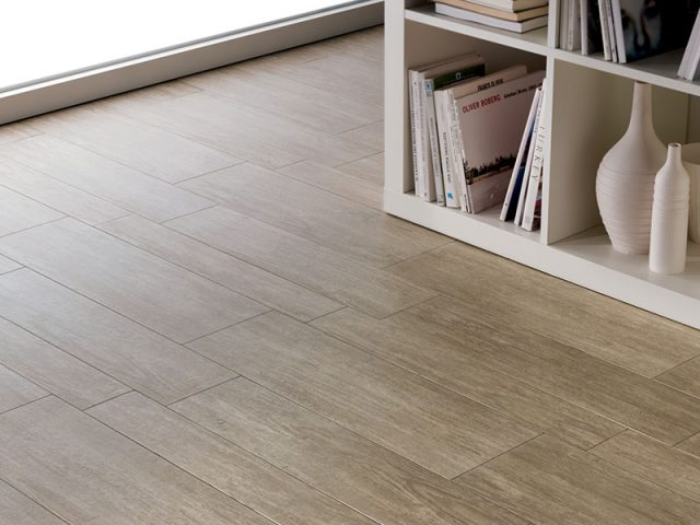 Captivate Porcelain Floor Tile Collection