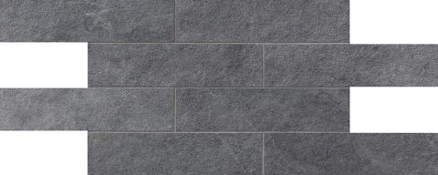 Cascade Brick Grey