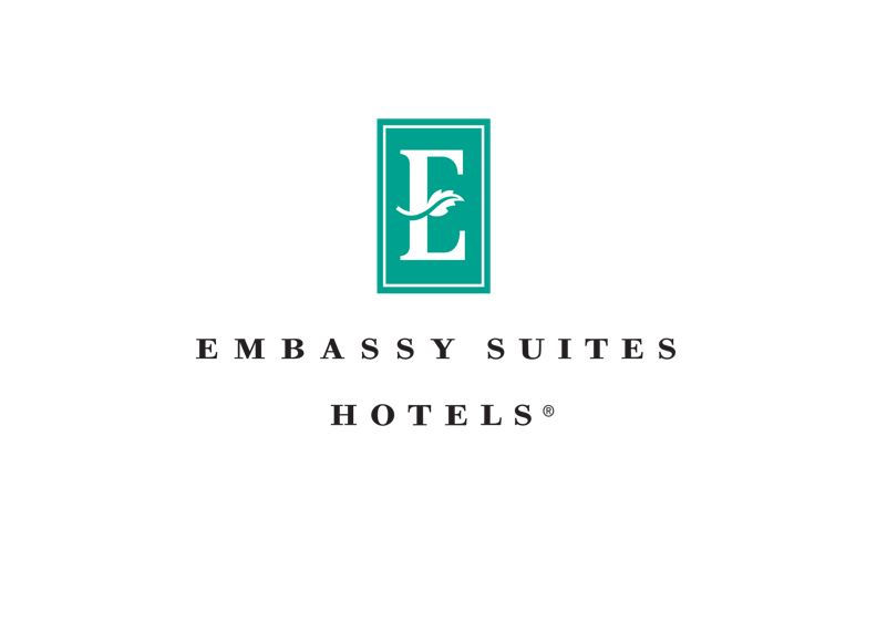 Embassy Suites by Hilton, Kapolei HI Case Study