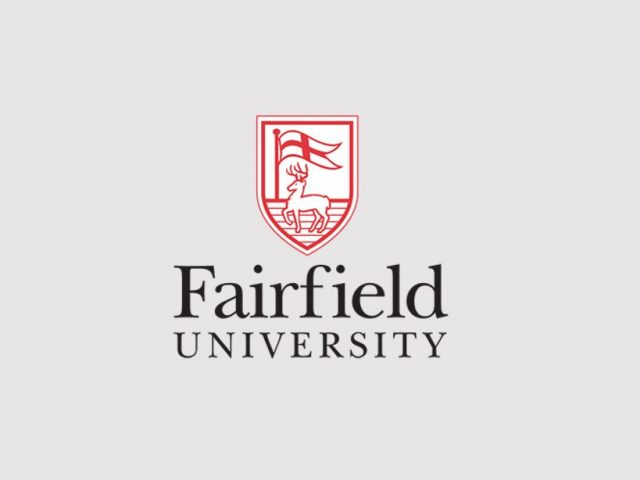 Fairfield University Recreation Center