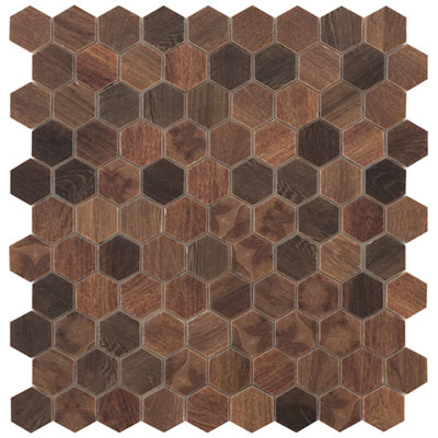 Hive Wood Dark Brown_01