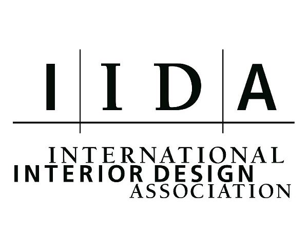 International Interior Design Association (IIDA)