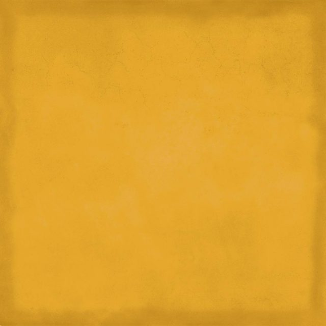 Nectar Gold 8x8 Ceramic Tile
