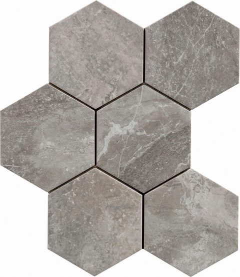 Retreat Taupe Hex