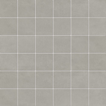 Riverside Grey Mosaic