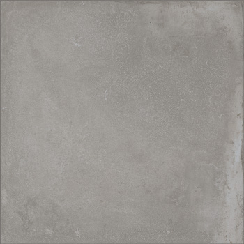 Riverside Grey Industrial Style Porcelain Tile