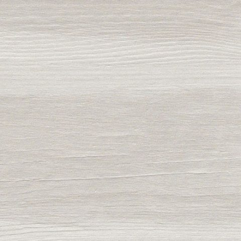 Signum Larice Sbiancato Contemporary Wood-Look Porcelain Tiles